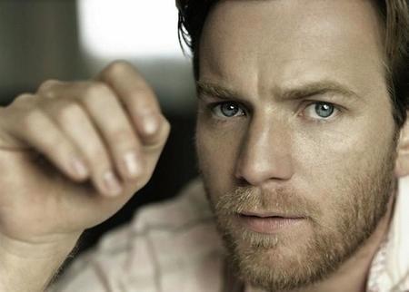 Ewan McGregor protagonizará la adaptación de 'Pastoral americana'