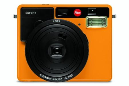 Leica Sofort 06