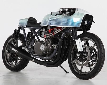 Neo-Racers-6