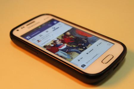 Publicaciones offline y ahorro de carga: así mejorará Facebook sus apps