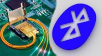 Bluetooth 4.0 y Light Peak, nuevas tecnologías para nuestros terminales en camino