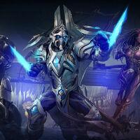 StarCraft II no volverá a recibir más contenidos nuevos. Blizzard solo se dedicará a publicar actualizaciones