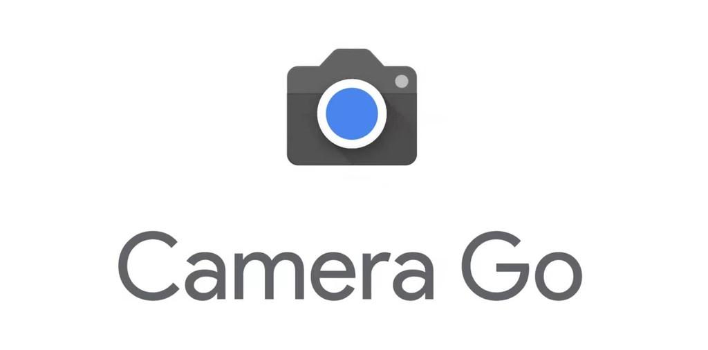 La cámara de <strong>Google℗</strong> mejora las fotografías de los móviles baratos con Camera Go, nueva aplicación <strong>Android℗</strong> Go»>     </p> <p>Google ha inventado una aplicación de cámara exclusiva para los móviles baratos con <strong>Android℗</strong> Go. Estrenada en el <a href=