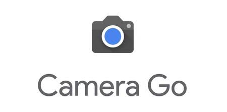 La cámara de Google mejora las fotos de los móviles baratos con Camera Go, nueva app Android Go