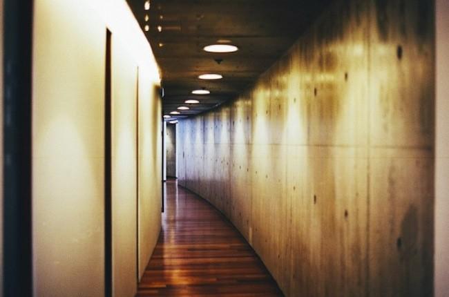 Hallway 438412 1280