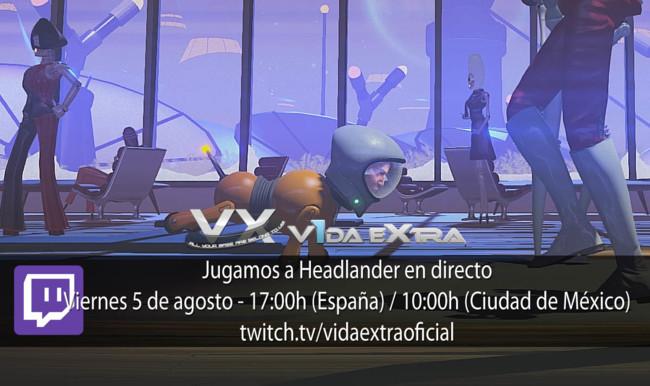 050816 Headlander Vxdirecto