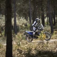 Foto 38 de 53 de la galería yamaha-xtz700-tenere-2019-prueba en Motorpasion Moto