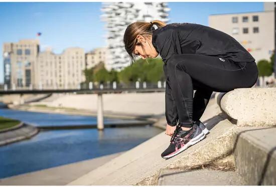 Últimas tallas de zapatillas en Decathlon con las que pisar fuerte el gimnasio: Adidas, Asics, Reebok y más
