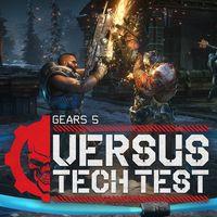 'Gears 5': Cómo ser de los primeros jugadores de México en probar la esperada entrega antes de su lanzamiento