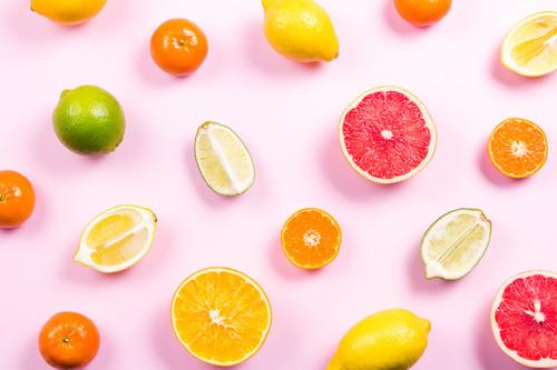 La fruta es una buena compañera en una dieta de adelgazamiento, y esta es la mejor forma de tomarla