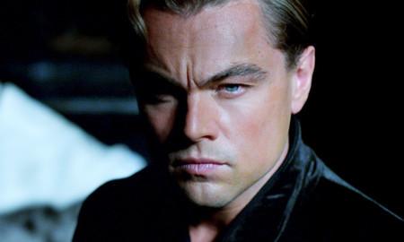 Taquilla USA: Robert Downey Jr. no deja paso a Leonardo DiCaprio