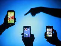 Telefonía móvil en planes de renta, ventajas y desventajas