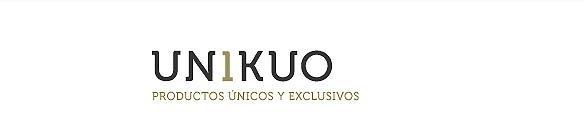 Unikuo