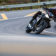 Foto 9 de 38 de la galería triumph-street-triple-r-2020 en Motorpasion Moto