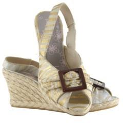 Foto 4 de 6 de la galería zapatos-lollipops en Trendencias Lifestyle