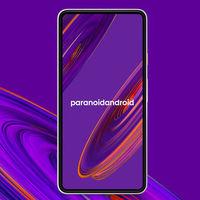 Paranoid Android lanza su primera beta con Android Pie para Poco F1, Xiaomi Mi 5, Mi 6, Mi 8, Mi Mix 2 y más