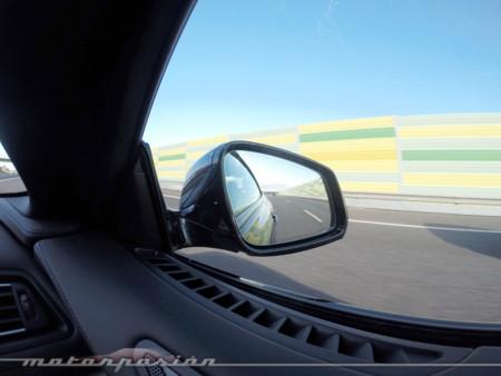 Bmw Serie 6 Cabrio Roadtrip 63