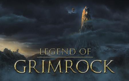 Legend of Grimrock llevará la emoción de la exploración de mazmorras al iPad