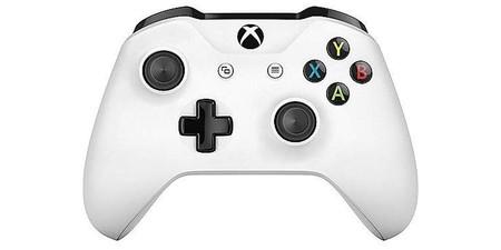 Mando Xbox 2