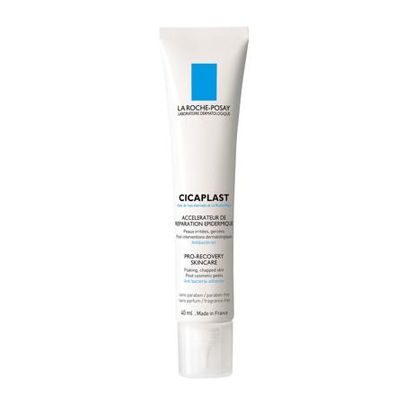 La Roche Posay Cicaplast Pro Recovery Skincare 40ml 1393325119
