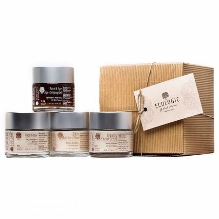 Belleza Sostenible Ecologic Cosmetics