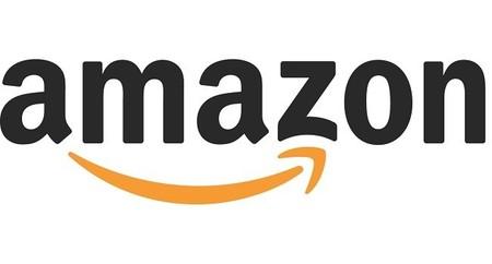 Amazon podría presentar su consola el 2 de abril