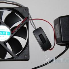 Foto 3 de 4 de la galería fotos-fuentes-de-alimentacion-y-ventiladores en Xataka Smart Home