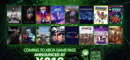 Microsoft ha comprendido al fin el rol que necesitaba desempeñar con Xbox One