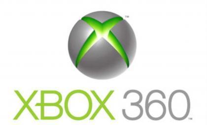 Rumor: Lips, periférico vía voz para la Xbox 360