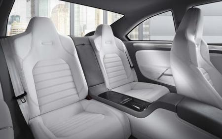 New VW Compact Coupé-02