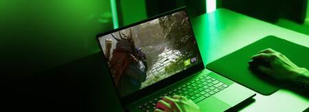 Razer Blade 14 Laptop Desktop Usp2