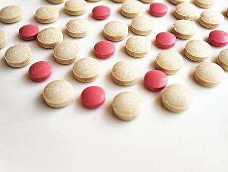 Se está produciendo resistencia a los antibióticos en siete bacterias responsables de infecciones comunes graves