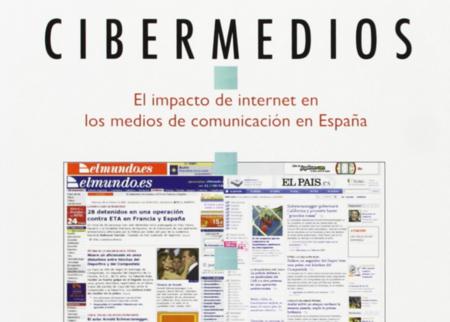 Ibermedios