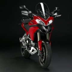 Foto 5 de 6 de la galería ducati-multistrada-1200-fotos-filtradas en Motorpasion Moto