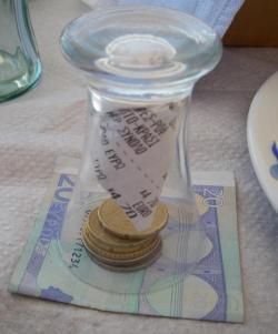Se aprueba la reducción del IVA