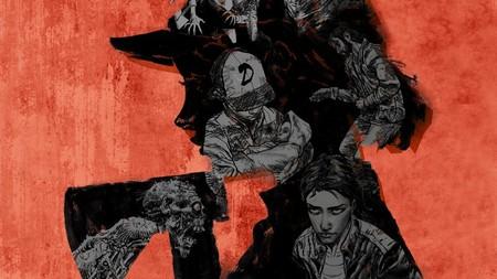 The Walking Dead: The Final Season se publicará en la Epic Games Store de manera exclusiva