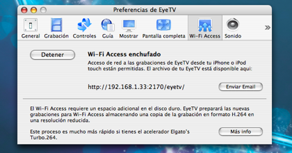 eyetv_wifiaccess.png