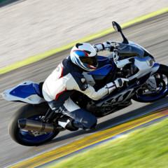 Foto 57 de 155 de la galería bmw-hp4-nueva-mega-galeria-y-video-en-accion-en-jerez en Motorpasion Moto