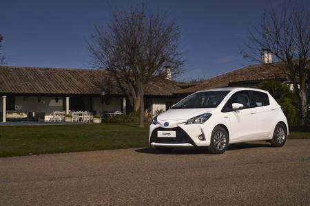 Toyota Se Adapta 010