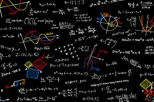 Así es el grado de informática y matemáticas: por qué es tan valorado y dónde se puede estudiar