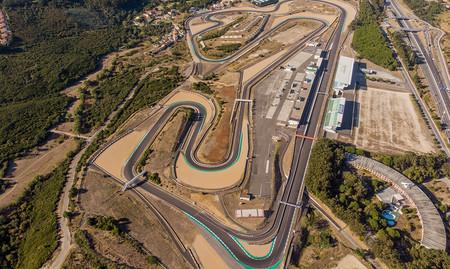 Cambios en el calendario de Superbikes: sale Misano y entra Estoril para despedir la temporada