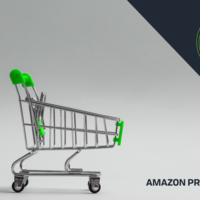 Amazon Prime day 2019: Ofertas anticipadas del día de hoy (14 de Julio)