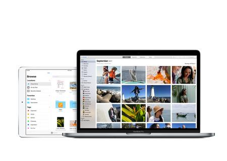 Ya se puede descargar la beta 7 de iOS 12 y demás sistemas operativos para desarrolladores
