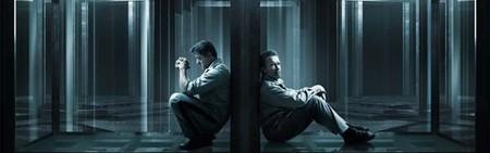 Estrenos de cine | 5 de diciembre | Stallone, Schwarzenegger, Sorrentino y un remake de más