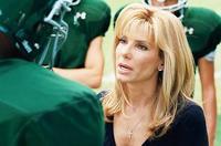 Oscars 2010: Sandra Bullock es la mejor actriz del año
