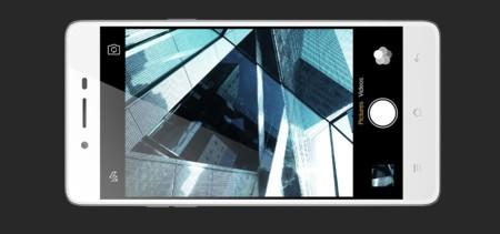 Oppo Mirror 5 3