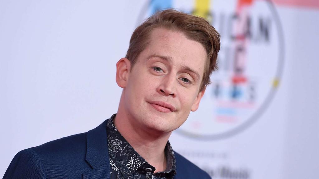 'American Horror Story': Macaulay Culkin encabeza la reunión de estrellas de la temporada 10