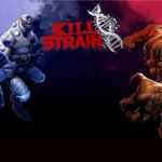 El free-to-play Kill Strain llegará a PS4 en julio con batallas entre humanos y mutantes
