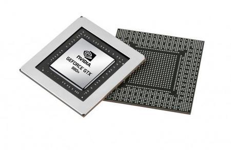 Geforce Gtx 900m Notebooks Gpus