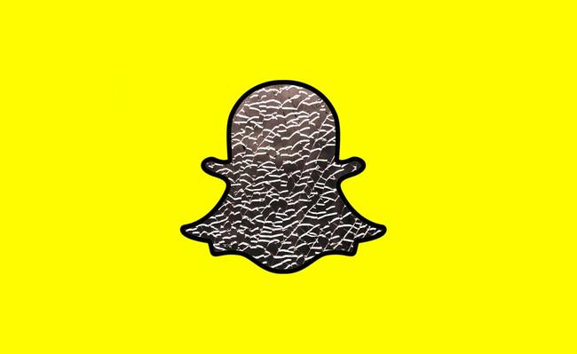 Era difícil, pero Snapchat tiene la mayor crisis de la historia de internet por un rediseño